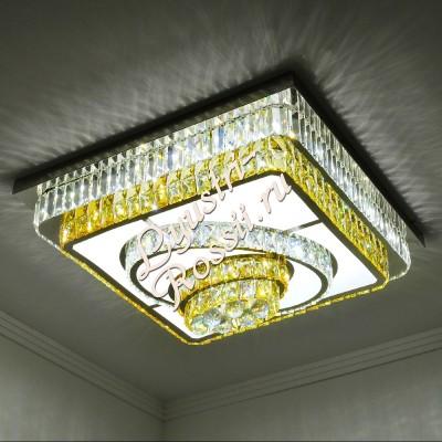 Светодиодная люстра LED - 0042