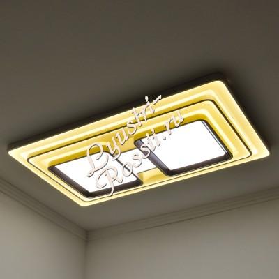 Светодиодная люстра LED - 00275