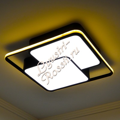 Светодиодная люстра LED - 00284
