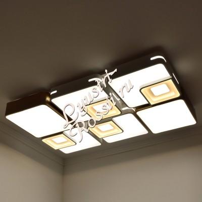 Светодиодная люстра LED - 002283