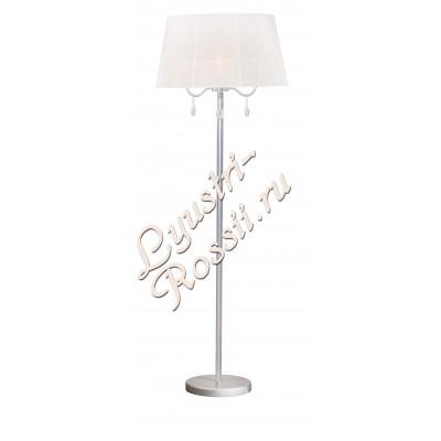 Торшер Арнеджио 3 лампы