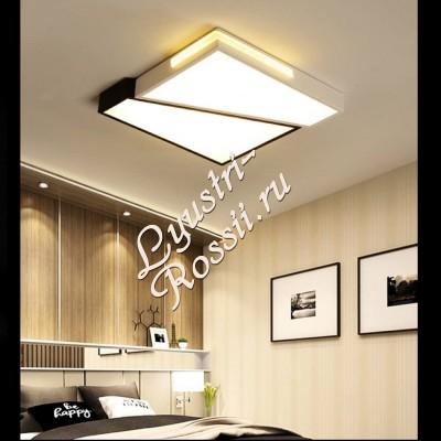 Светодиодная люстра LED - 0099