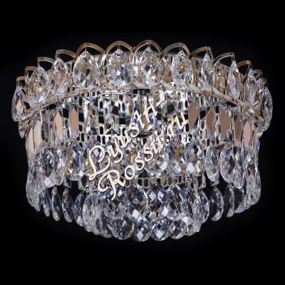 Катерина Забор 1 лампа