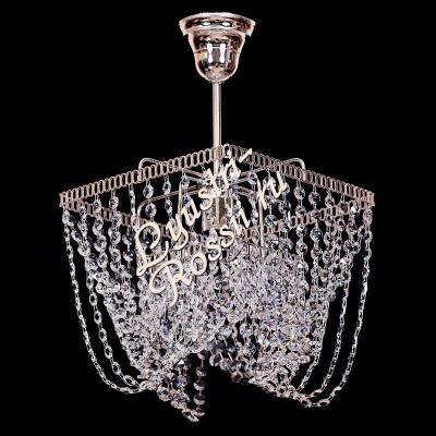 Квадрат Василиса  1 лампа