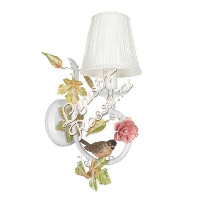Бра Серия Лето 1 лампа