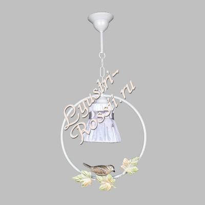 Ронзо 1 лампа