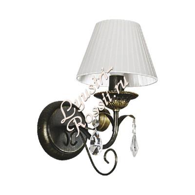 Бра Серия Астра 1 лампа