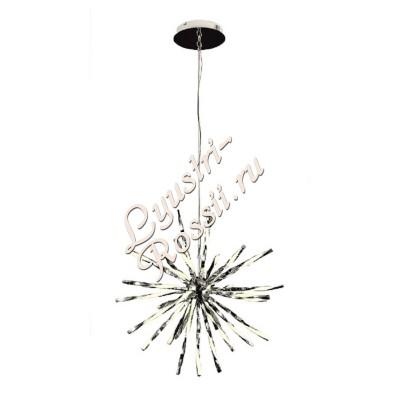 Светодиодная LED 2200011 люстра