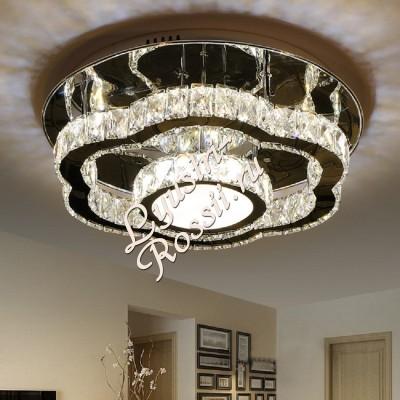Светодиодная люстра LED - 0079