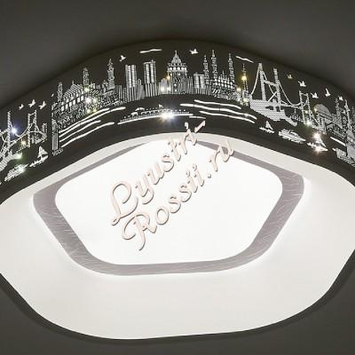 Светодиодная LED -556671 люстра