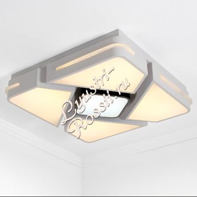 Светодиодная люстра LED - 0030