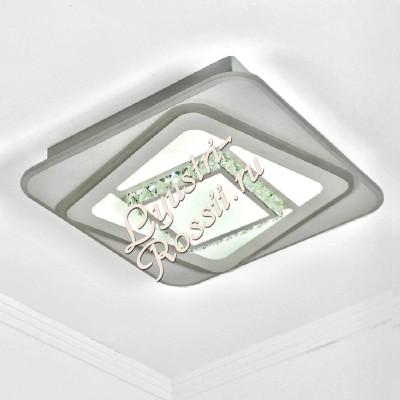 Светодиодная LED -557291 люстра