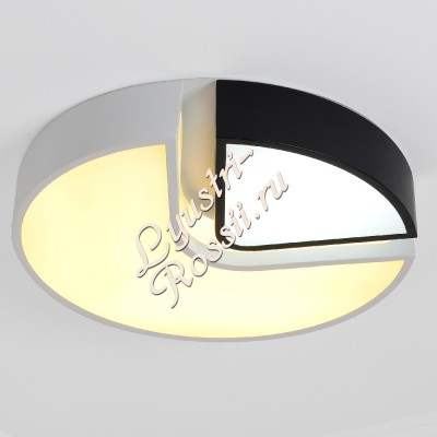 Светодиодная люстра LED - 00114