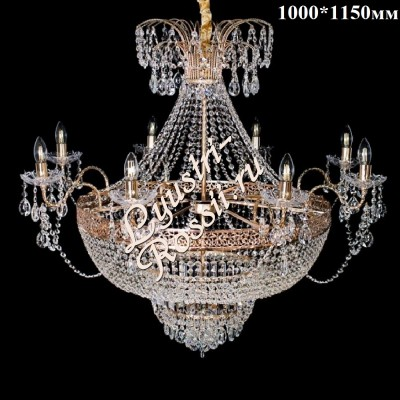 Версаль Свеча Диаметр-1000мм