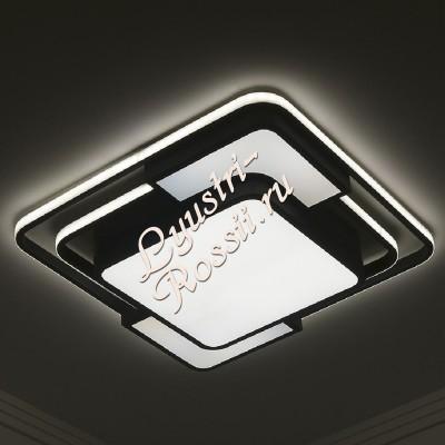 Светодиодная LED -556911 люстра
