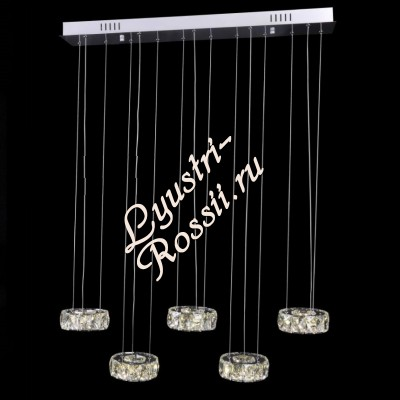 Светодиодная LED 2200013 люстра