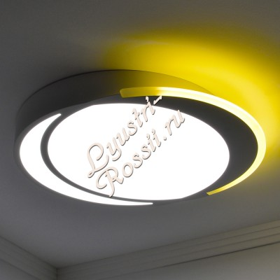 Светодиодная люстра LED - 00282