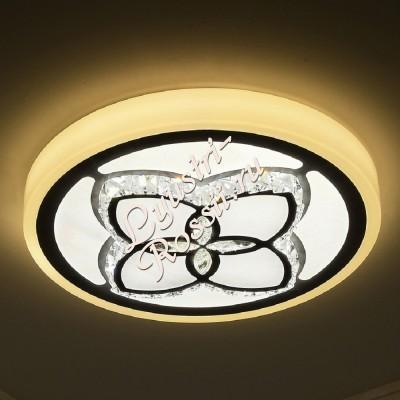 Светодиодная LED-552320 люстра
