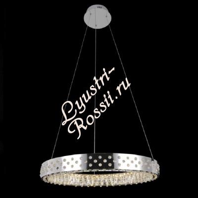 Светодиодная LED 2200014 люстра