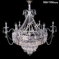 Версаль Свеча Диаметр - 900мм