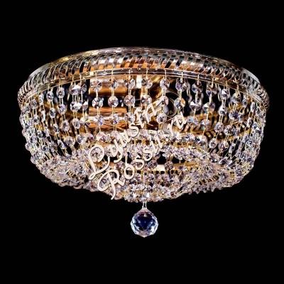 Кольцо 3 лампы -017