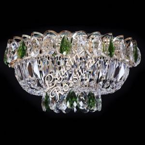 Катерина 1- 3 -5 ламп Журавлик