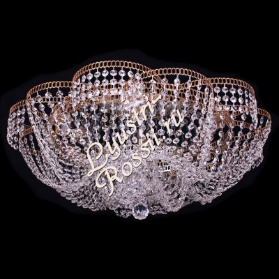 Лотос Пион 4 - 6 ламп