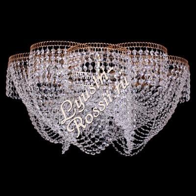 Лотос Василиса 4- 6 ламп
