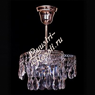 Вектор 1 лампа № 2
